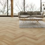 : Parquet flooring also cherry laminate flooring also natural floors also floor refinishing