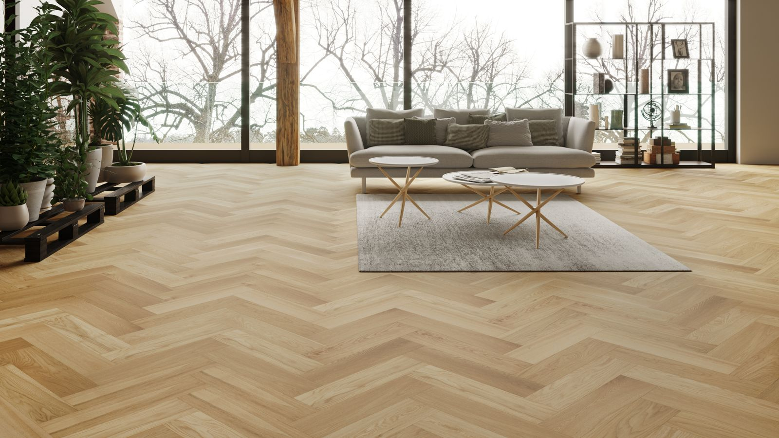 Parquet flooring also cherry laminate flooring also natural floors also floor refinishing