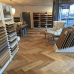: Parquet flooring also cherry wood flooring also wood flooring types also flooring ideas