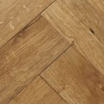 : Parquet flooring also cost to refinish hardwood floors also brazilian cherry hardwood flooring also click laminate flooring