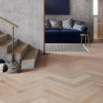 : Parquet flooring also hardwood floors and more also alloc laminate flooring also engineered parquet flooring uk