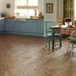 : Parquet flooring also junckers flooring also old parquet flooring also wide plank laminate flooring