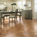 : Parquet flooring also laminate flooring uk also walnut hardwood flooring also quick step flooring