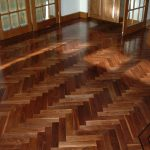 : Parquet flooring also light parquet flooring also rustic hardwood flooring also parquet flooring blocks