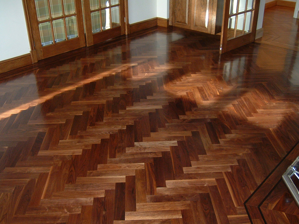 Parquet flooring also light parquet flooring also rustic hardwood flooring also parquet flooring blocks