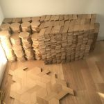 : Parquet flooring also oak engineered wood flooring also kahrs flooring also manufactured wood flooring