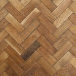 : Parquet flooring also oak parquet flooring also engineered hardwood flooring also engineered wood