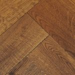 : Parquet flooring also parquet wood flooring also engineered oak flooring also timber flooring