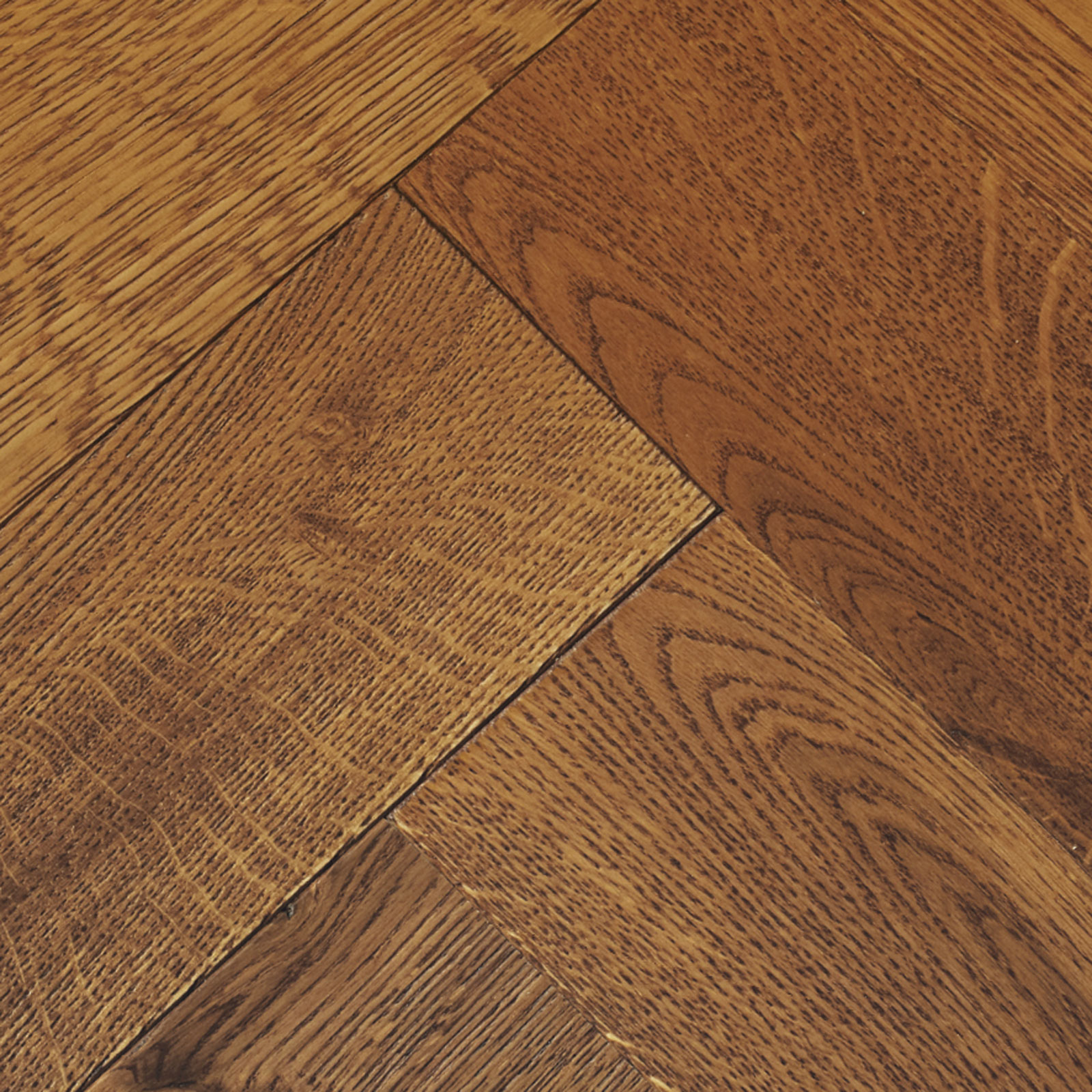 Parquet flooring also parquet wood flooring also engineered oak flooring also timber flooring