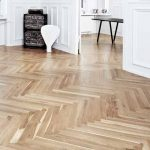 : Parquet flooring also plank flooring also travertine floors also wood floor repair
