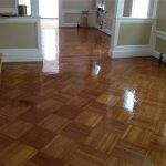 : Parquet flooring also real parquet flooring also hardwood floor installation also reclaimed hardwood flooring