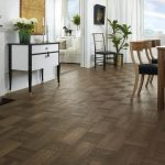 : Parquet flooring also solid oak wood flooring also vinyl floor covering also grey parquet flooring