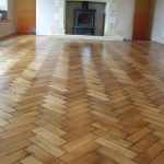 : Parquet flooring also solid parquet flooring also tarkett laminate flooring also bruce flooring