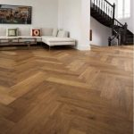 : Parquet flooring also solid wood flooring also engineered wood flooring also parkay flooring