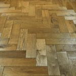: Parquet flooring also timber laminate flooring also laminate plank flooring also sports flooring