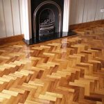 : Parquet flooring also wood tile flooring also distressed wood flooring also acacia hardwood flooring
