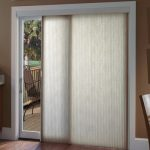 : Patio door blinds with cheap window coverings with blinds galore with patio horizontal blinds