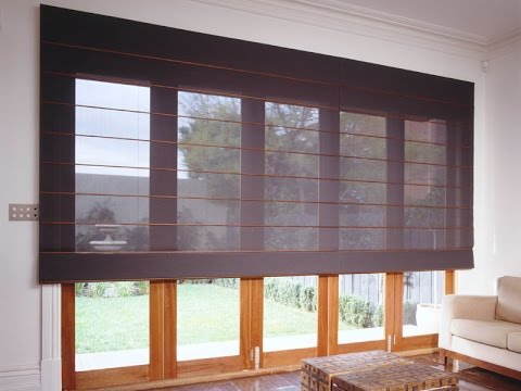 Patio door blinds with horizontal blinds for patio doors with window and door blinds with blinds for large windows