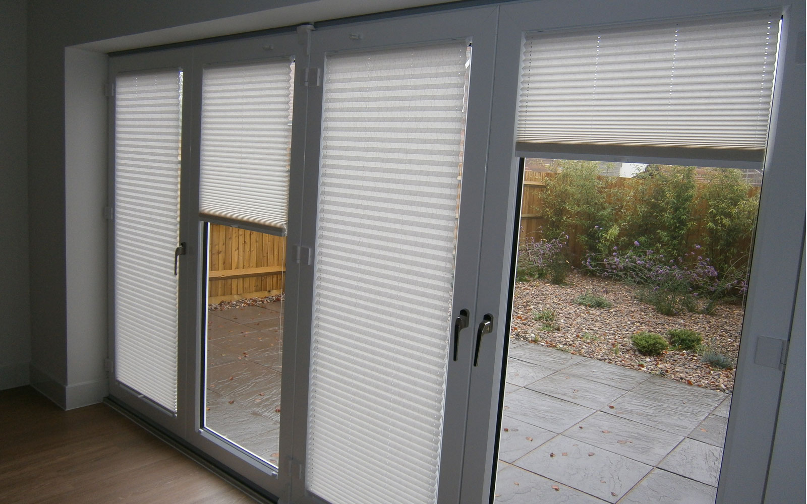 Patio door blinds with sliding door with blinds with window coverings for sliding doors