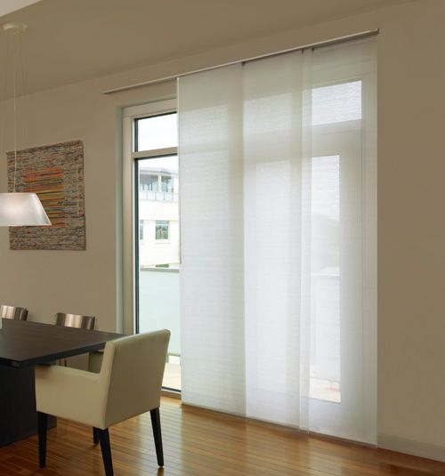 Patio door blinds with sliding glass door blinds with blinds for french doors