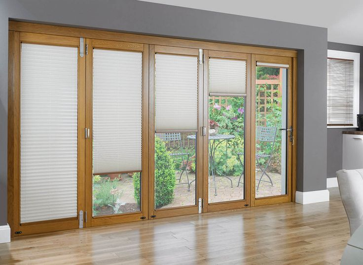 Patio door blinds with vertical blinds for french patio doors with sliding glass doors with shades