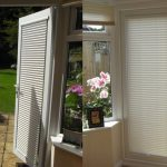 : Patio door blinds with vertical blinds for patio doors with fabric vertical blinds