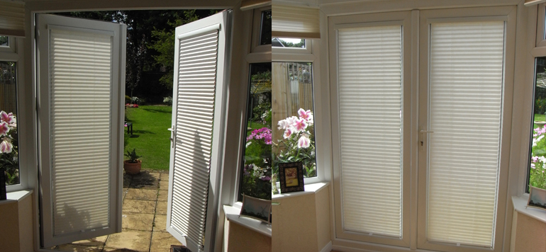 Patio door blinds with vertical blinds for patio doors with fabric vertical blinds