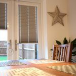 : Patio door blinds with vertical blinds for sliding glass doors with door window blinds