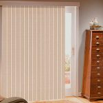 : Patio door blinds with vinyl window blinds with patio door blinds shades