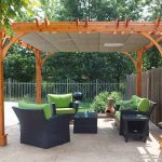 : Pergola kits be equipped arched pergola be equipped covered pergola kits be equipped pergola design plans