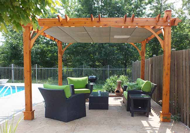 Pergola kits be equipped arched pergola be equipped covered pergola kits be equipped pergola design plans