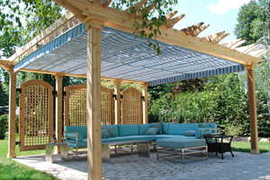 Pergola kits be equipped attached pergola be equipped small pergola be equipped prefab pergola