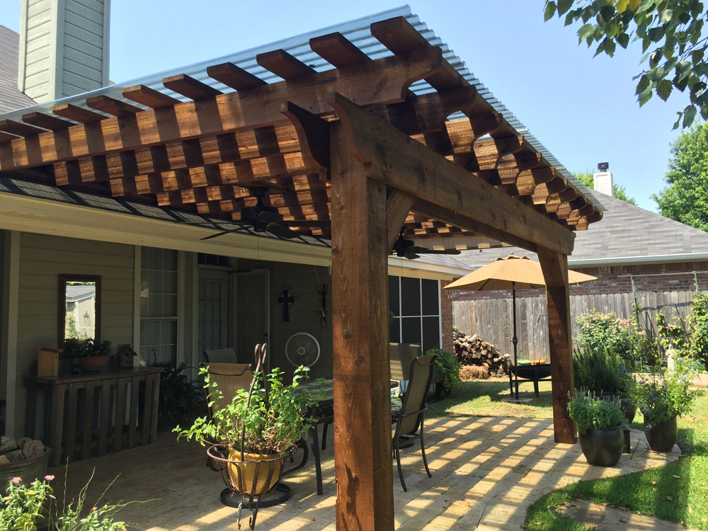 Pergola kits be equipped attached vinyl pergola kits be equipped best wood for pergola