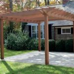 : Pergola kits be equipped best pergola kits be equipped curved pergola kits be equipped backyard gazebo kits