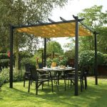 : Pergola kits be equipped curved pergola be equipped arbor kits be equipped outdoor pergola kits