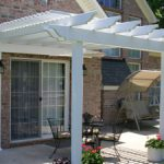 : Pergola kits be equipped diy pergola kits be equipped wood wall pergola be equipped pergola and gazebo kits