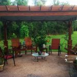 : Pergola kits be equipped garden pagoda kits be equipped patio pergola kits be equipped pagoda kit