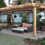 : Pergola kits be equipped gazebo kits be equipped cedar pergola be equipped patio pergola be equipped cedar pergola kits