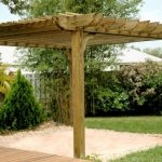 : Pergola kits be equipped pergola designs for patios be equipped patio with pergola