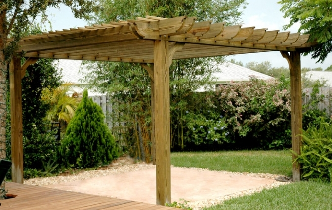 Pergola kits be equipped pergola designs for patios be equipped patio with pergola