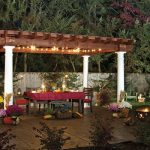 : Pergola kits be equipped pergola on deck be equipped pergola attached to house be equipped attached pergola kits