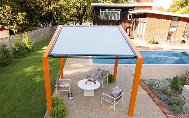 Pergola kits be equipped pergola plans attached to house be equipped composite pergola kits