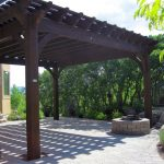 : Pergola kits be equipped pergola plans be equipped pergola designs be equipped garden pergola