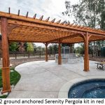 : Pergola kits be equipped pool pergola be equipped pergola designs for patios be equipped patio with pergola