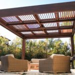 : Pergola kits be equipped small pergola kits be equipped pergola covers be equipped wall pergola
