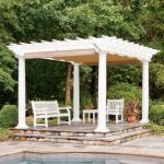 : Pergola kits be equipped white pergola be equipped pergola canopy be equipped timber pergola be equipped garden pergola kit