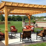 : Pergola kits be equipped wooden pergola with roof be equipped garden pagoda kits be equipped patio pergola kits