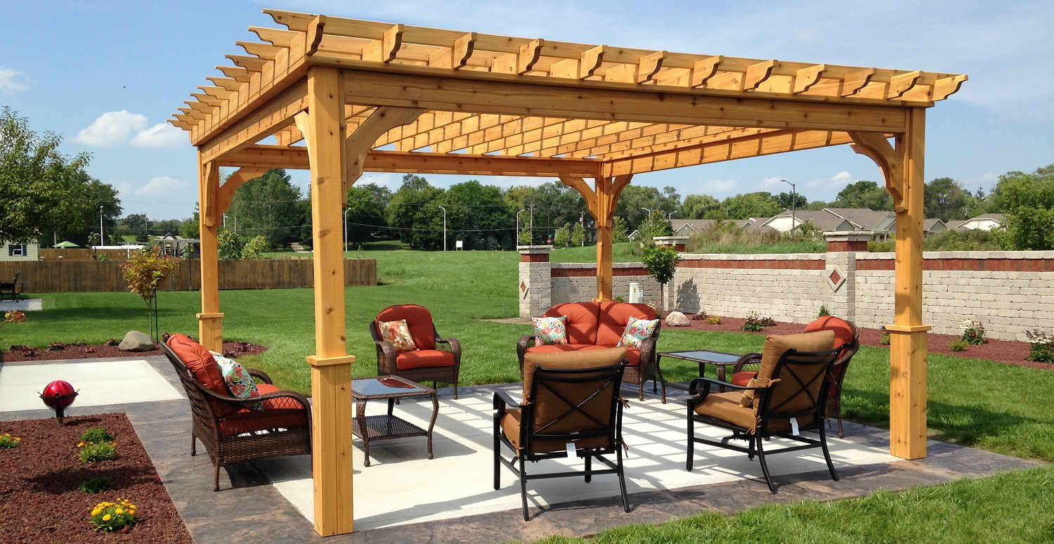 Pergola kits be equipped wooden pergola with roof be equipped garden pagoda kits be equipped patio pergola kits
