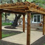 : Pergola plans also back patio pergola ideas also pergola porch plans also pergola and patio designs