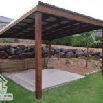 : Pergola plans also backyard pergola attached to house also how to build a pergola attached to the house